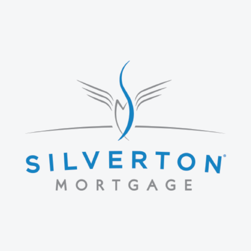 Silverton Mortgage logo